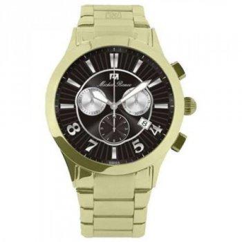 Чоловічі годинники Michel Renee 239G310S