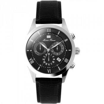 Чоловічі годинники Michel Renee 252G111S