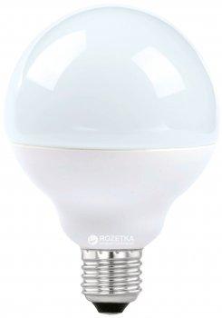 Світлодіодна лампа Eglo E27 12W 4000K (EG-11489)