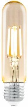 Світлодіодна лампа Eglo E27 3,5W 2200K (EG-11554)