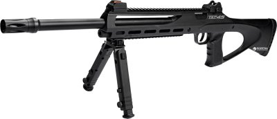 Пневматична гвинтівка ASG TAC 4.5 (23702526)