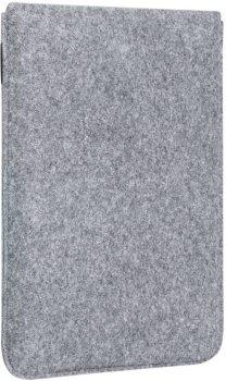 "Чохол для ноутбука Gmakin для MacBook Pro 13"" Grey (GM16-13New)"