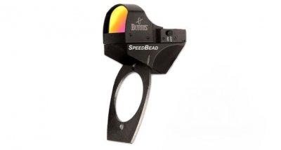 Прицел коллиматорный Burris Speed Bead для Beretta A400 Xplor Burris Черный
