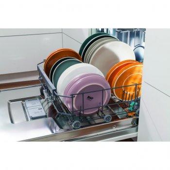 Посудомоечная машина Gorenje GV672C60