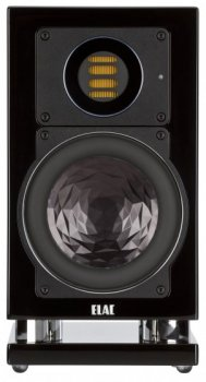 Полочная акустика Elac AIR-X 403 Black