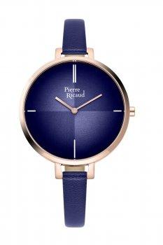 Годинник Pierre Ricaud PR 22040.9N1NQ
