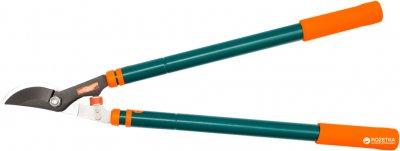 Сучкорез FLO телескопический 610-940 мм (99115)