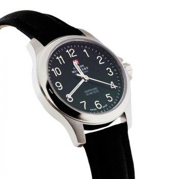 Жіночі годинники Swiss Military SM30138.06
