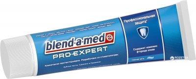 Зубная Паста Blend-a-med Professional Protection 100мл (5013965617195)