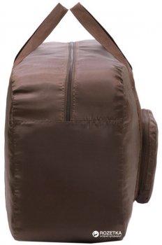 Сумка Traum 60 х 40 х 26 см Темно-коричневый (7072-24)