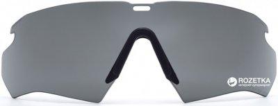 Линза сменная для защитных очков ESS Crossbow/Crosshair/Suppressor (2000980405909)