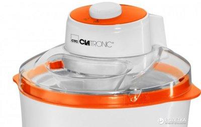 Морозивниця CLATRONIC ICM 3594