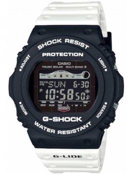 Годинник Casio GWX-5700SSN-1ER G-Shock 45mm 20ATM