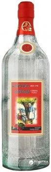 Водка Ijevan Кизил плодовая 0.75 л 50% (4850001032151)