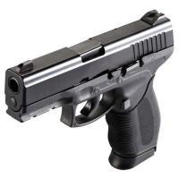 Пневматичний пістолет SAS Taurus 24/7 Metal 4,5 мм (AAKCMD461AZB)