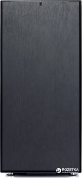 Корпус Fractal Design Define C Black (FD-CA-DEF-C-BK)