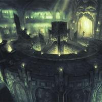Игра PC Diablo 3 (RU)