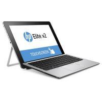 Планшет HP Ex21012G2 i3-7100U 12.3 4GB/256 PC, Keyboard (1LV15EA)