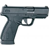 Пневматичний пістолет ASG Bersa BP9CC (17300)