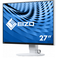 Монітор EIZO EV2780-WT