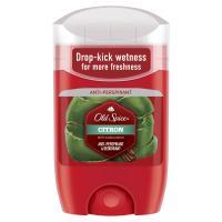 Дезодорант-антиперспирант Old Spice Citron 50 мл (4084500940383)