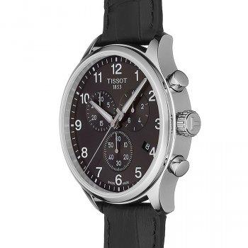 Годинник Tissot T116.617.16.057.00