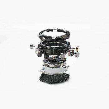 Годинник Casio GG-B100-1A9ER