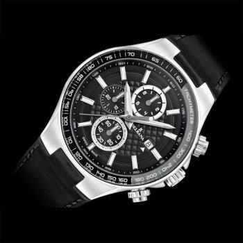 Часы Delbana 41601.674.6.031