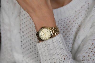 Часы Delbana 42701.587.1.021