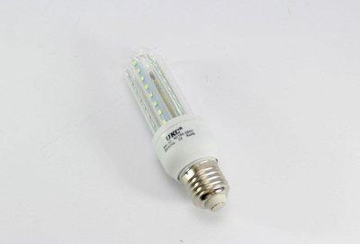 Лампочка LED LAMP E27 3W Длинная 4016 UKC