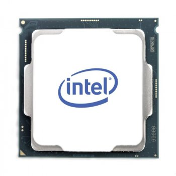 Процесор Intel Core i3 9100F 3.6 GHz (6MB, Coffee Lake, 65W, S1151) Tray (CM8068403358820)