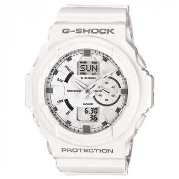 Годинник наручний Casio G-Shock CsG-ShckGA-150-7AER