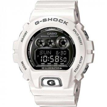 Годинник наручний Casio G-Shock CsG-ShckGD-X6900FB-7ER