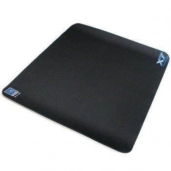 Игровой коврик для мыши A4Tech X7-500MP (437x400 мм)