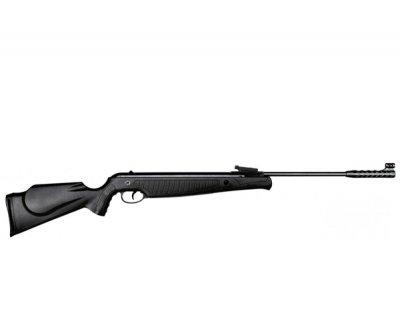 Гвинтівка пневматична, воздушка Norica Spider GRS. 16651144