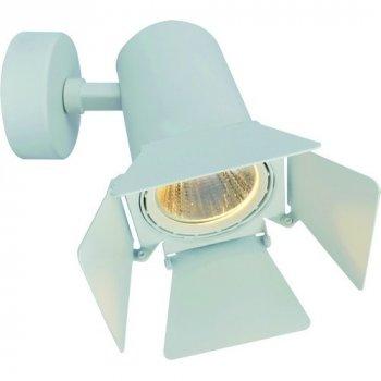 Бра Arte lamp A6709AP-1WH Track Lights