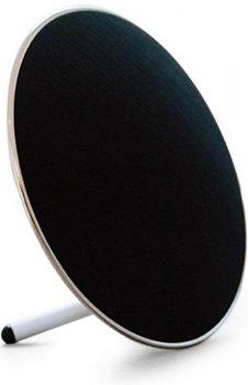 Портативні колонки Solove O2 Bluetooth Speaker Black