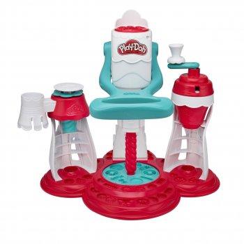 Игровой набор Hasbro Play Doh Мир мороженого (DT-2290)