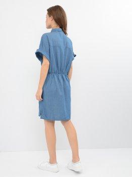 Плаття джинсове Colin's CL1043867DN40274