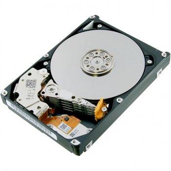 "Жорсткий диск 3.5"" 10TB Western Digital (MG06ACA600E)"