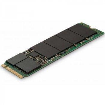 Накопичувач SSD M. 2 2280 1TB MICRON (MTFDHBA1T0TCK-1AT1AABYY)