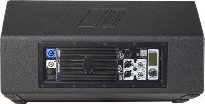D.A.S. Audio Action-M512A