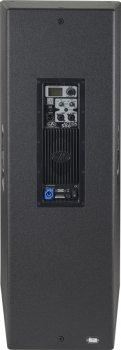 D.A.S. Audio Action-525A
