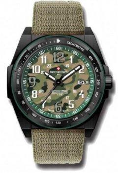 Мужские часы Swiss Military Watch 50505 37N V