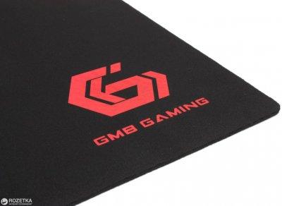 Игровая поверхность Gembird MP-GAME Control (MP-GAME-L)