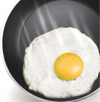 Сковорода Rondell Escurion
