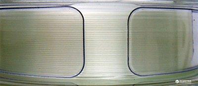 Леска Trabucco T-Force XPS Match Strong 100 м 0.350 мм 15.901 кг (053-78-350)