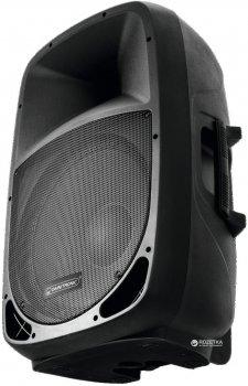 Omnitronic VFM208A