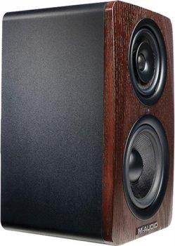 M-Audio М3-6 (M36)
