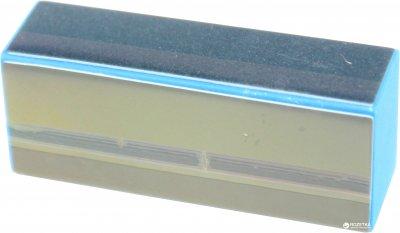 Баф полірувальний Zauber-manicure 03-034C (4004904230347)